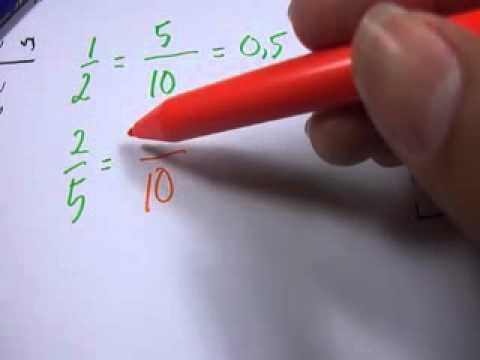 cara-cepat-mengubah-pecahan-ke-desimal-10