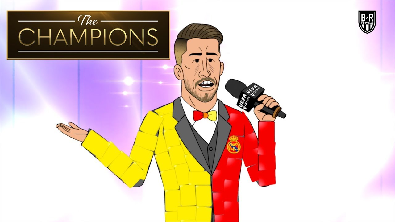 Download The Champions: Season 2, Episode 5