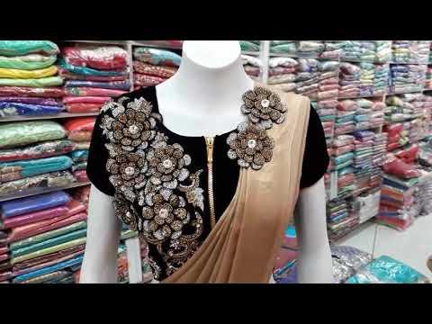 Deasigner Saree//wedding saree //beautiq saree