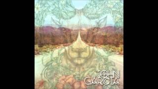 John Garcia - Argleben