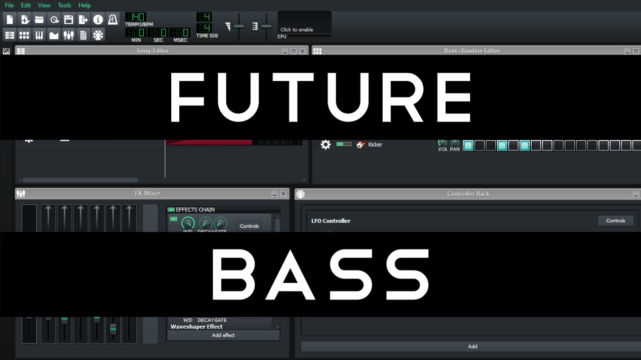 Image result for Future Bass song