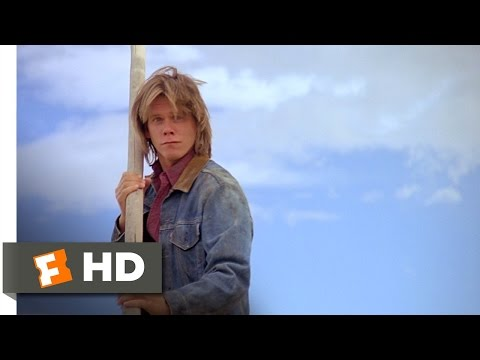 Tremors 510 Movie   Pole Vault to Safety 1990 HD
