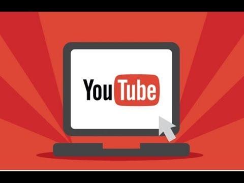 www youtube com de