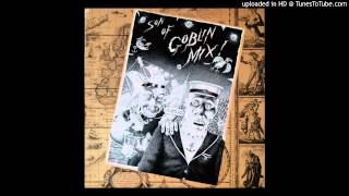 Goblin Mix - The Winter Song