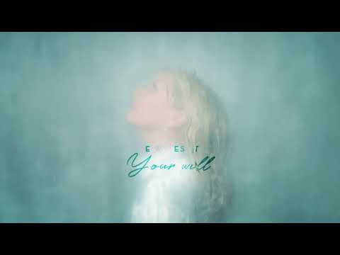 Natalie Grant - No Stranger (Official Lyric Video)