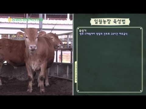 농협중앙회 축산경제