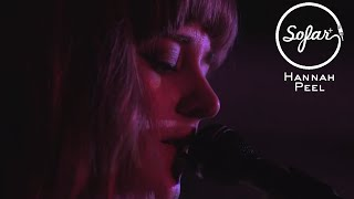 Download Hannah Peel - Fabricstate   Sofar+ London MP3 song and Music Video