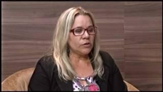 Câmara Entrevista - Conselho Municipal Antidrogas