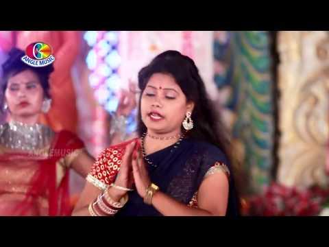 2018 का नया हिट कृष्ण भजन | यमुना तट पर कृष्ण कन्हैया | Poonam Sharma  | Latest Hit krishna  Bhajan