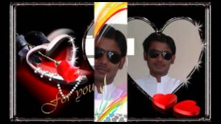 pakistani mujra hot songs