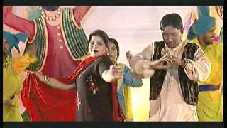 Tere Film Bana Li [Full Song] Mast Jawani