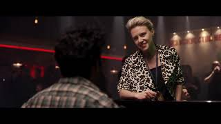 'Yesterday' Official Trailer 2019  Himesh Patel Lily James Kate McKinnon Ed Sheeran