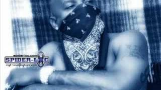 Download 50 Cent - I Dont Know Officer MP3 song and Music Video