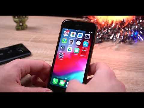 Переход с Android на iOS - возможен?