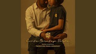 Unda Undi Cinta Beratap Dusta (feat. Mahatamtama & Madukina)