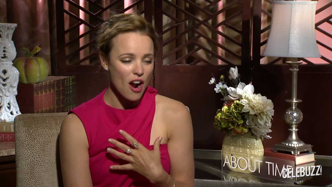 Video Rachel McAdams nude (16 foto and video), Ass, Cleavage, Feet, underwear 2020