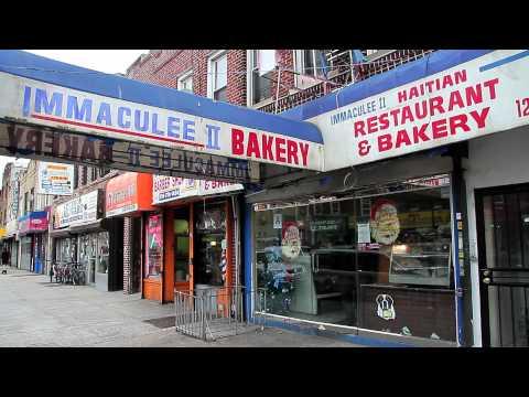 ^muninyc---winthrop-street-&-nostrand-avenue-(prospect-lefferts-gardens,-brooklyn-11225)