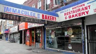 ^MuniNYC - Winthrop Street & Nostrand Avenue (Prospect-Lefferts Gardens, Brooklyn 11225)