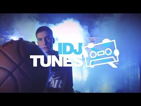DeeJay PLAYA Feat. THCF x GRU - PLAN B (OFFICIAL VIDEO)