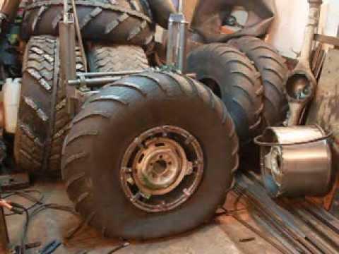 Как сделать шина в диски 928