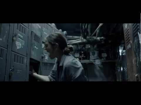 Trailer do filme Devoured