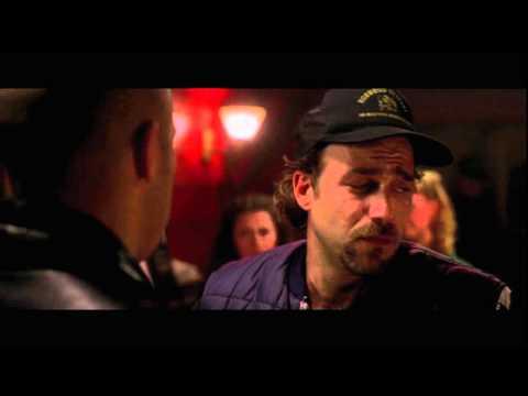 My Favorite Vin Diesel Scene (BADASS)