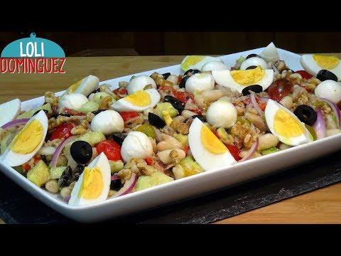 ensalada-fácil-de-legumbres-(hoy-de-alubias)-fácil,-rápida-y-muy-fresquita---loli-domínguez