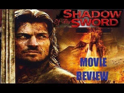 SHADOW OF THE SWORD  ( 2005 Nikolaj Coster-Waldau ) aka THE HEADSMAN Historical Movie Review