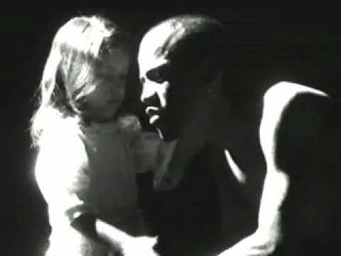 pleasure Pain 1989 dir Sophie Muller