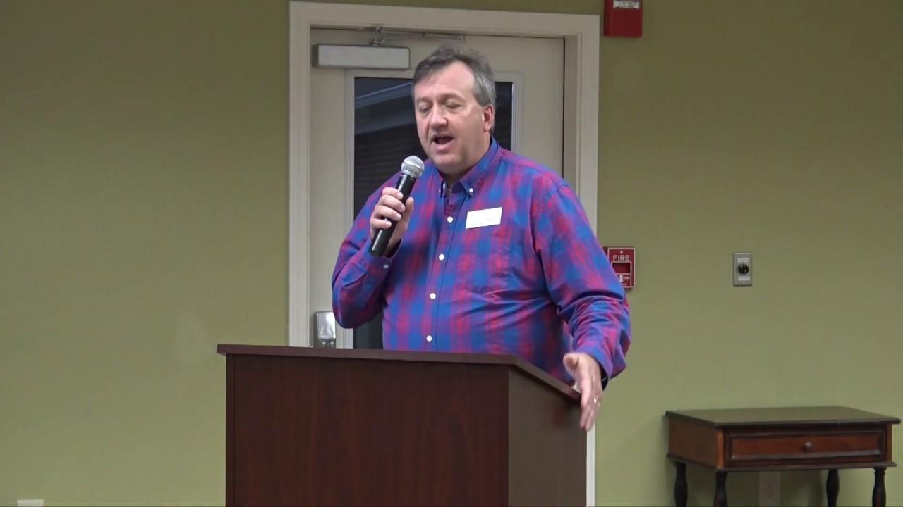community coffee owensboro regional recovery 10 27 16 youtube