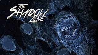 THE SHADOW ZONE (Exclusive Horror Movie) Full Movie English I Horror movies I horror HD 2016