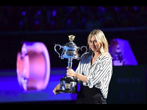 Australian Open Women's Draw: Top 5 Plot Lines