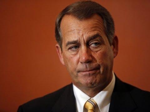 debt-ceiling-is-back:-republicans-pass-'clean'-debt-limit-bill