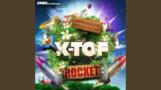 Rocket (Original Extended Mix)