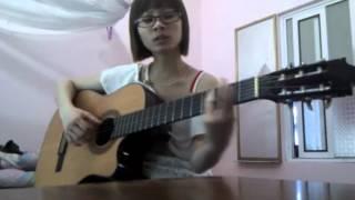 Guitar tìm lại giấc mơ - Finger gt