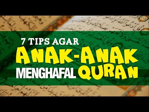7-tips-menghafal-al-quran-bersama-putra-putri-anda-dengan-metode-tabarak-dari-mesir
