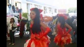 4a seccion, carnaval 2016 san miguel tenancingo tlaxcala