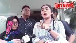 Hot News! Pelaku Penghina Anaknya Minta Maaf, Begini Komentar Ussy - Cumicam 13 Desember 2018