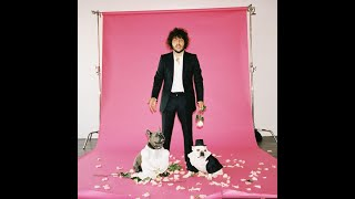 [1 hour] Eastside - benny blanco, Halsey & Khalid