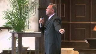 Messianic Judaism 101 Messianic Judaism Back to the Future  3172012