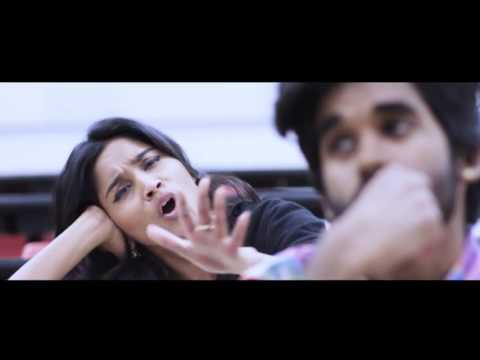 ThangamaganOh Oh Official Music VideoAnirudh