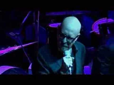 Mario Biondi - for Valeri - A Child Runs Free - No Mercy For Me...