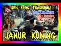 REOG JANUR KUNING Dk. Karangnongko Terbaru Desember 2016 ► Part 1