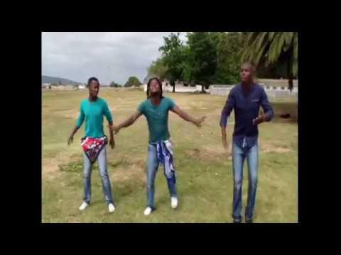 Ntembeko Mangxiki - Masango Album PART 2 | GOSPEL MUSIC or SONGS