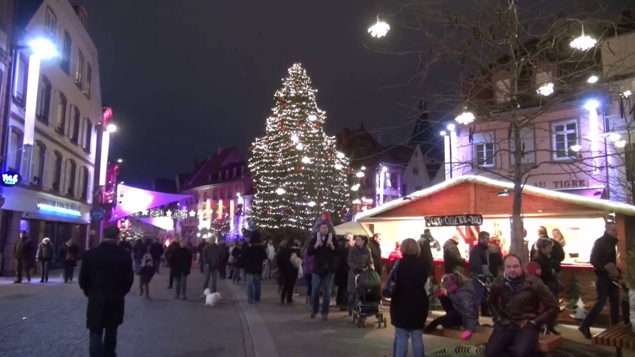 1 Advent Weihnachtsmarkt.Weihnachtsmarkt 1 Advent Hagenau Elsass Frankreich 30 11 2014 T11 14