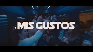 Los Amos - Mis Gustos (Video Oficial) thumbnail