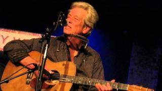"JOHN HAMMOND -- ""COME TO FIND OUT"""
