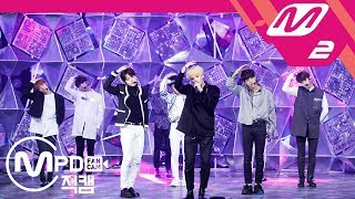 [MPD직캠] 스트레이 키즈 직캠 4K 'I am YOU' (Stray Kids FanCam) | @MCOUNTDOWN_2018.10.25