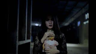 NORTHERN LIGHT - UNDER OF LIGHT (Official Music Video)