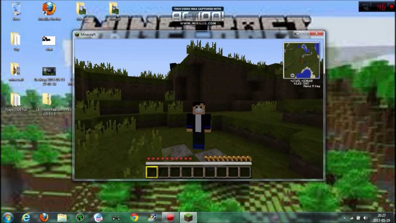 Teksture za minecraft 1-3 2-4 betting system what is a line in sports betting